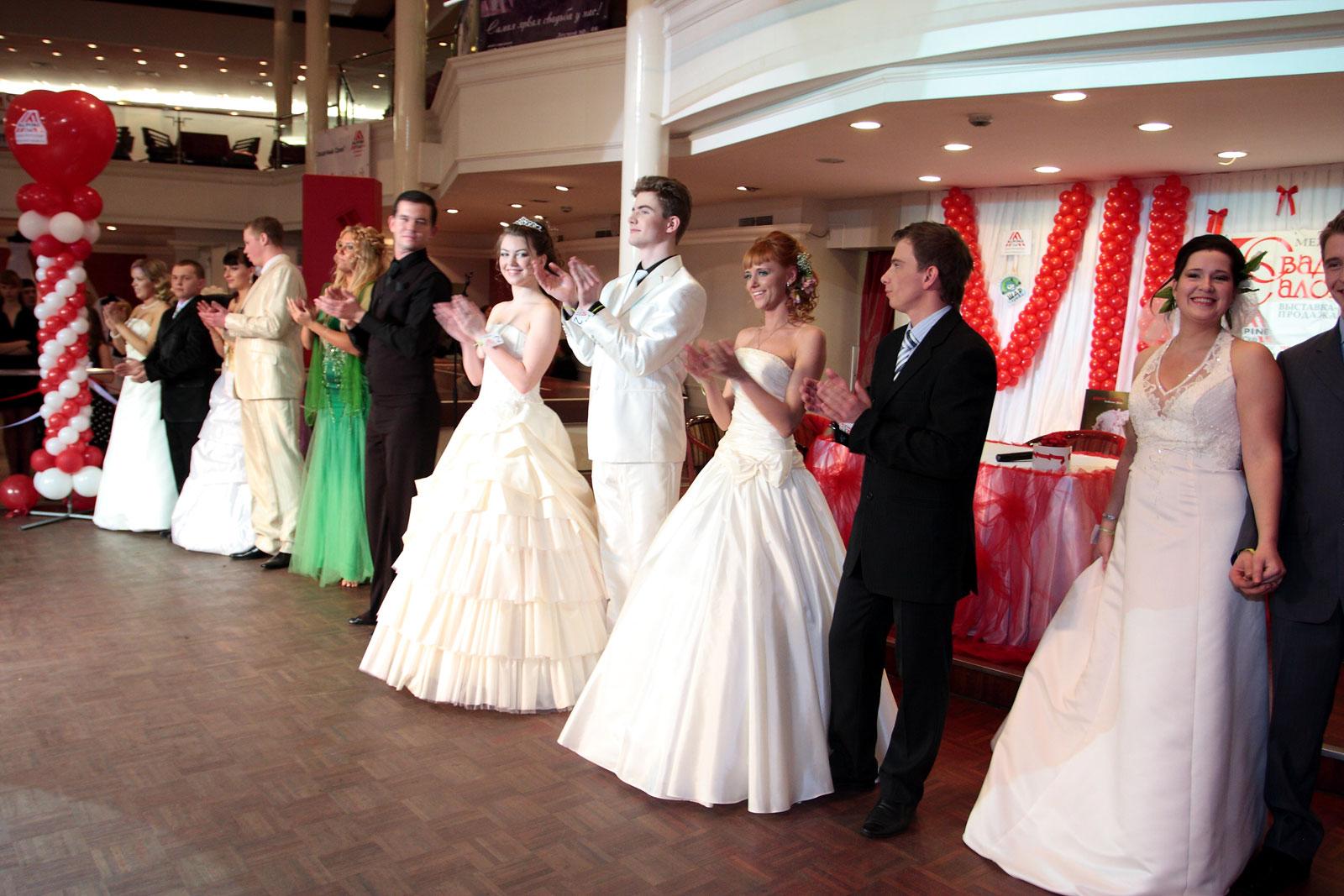 Свадебные фото елены берковой 3 фотография